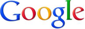 logo3w <p> Google vient de mettre en ligne un nouvel algorithme qui met en avant, pour environ 35% des requêtes, un contenu plus frais et mis à jour. Voilà qui va encore bien changer nos pages de résultats.</p>
