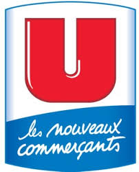 http://www.bc-leonard.fr/index.php?Nos-sponsors