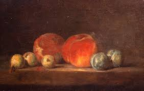 http://www.musees.angers.fr/accueil/oeuvres-choisies/musee-des-beaux-arts/chardin-peches-et-prunes/