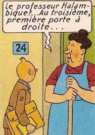 http://www.google.fr/images?q=tbn:YMHqS8q8U7wSiM::moserm.free.fr/moulinsart/