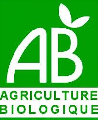 http://www.revuebio.fr/principes-de-la-reglementation-bio/