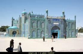 http://www.salgit.com/cami-resimleri/afganistan-mezari-serif_4578.html