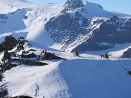 glacier_antarctique.jpg