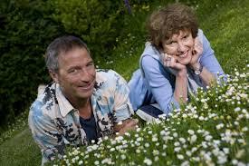 http://www.rustica.fr/blog-jardin/non-classe/notre-invite-surprise-stephane-marie-le-jardinier-de-france-5-739.html