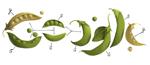 http://www.google.fr/logos/2011/gregormendel11-ig.jpg