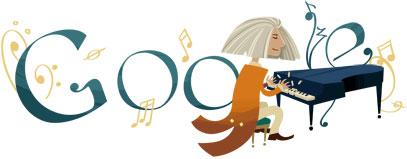 Les logos de Google - Page 5 Liszt11-hp