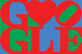 Les logos de Google - Page 3 Valentines11-hp