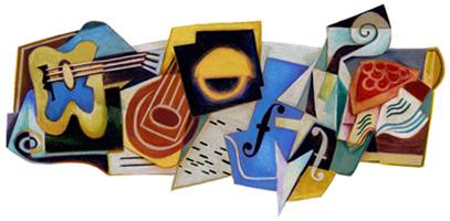 125ème anniversaire de Juan Gris