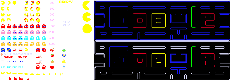http://www.google.fr/logos/pacman10-hp-sprite.png