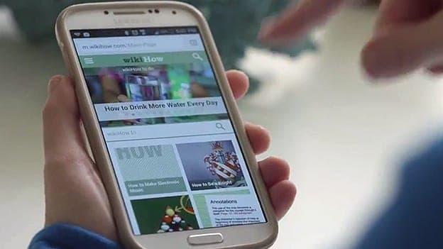 #Google #AdSense