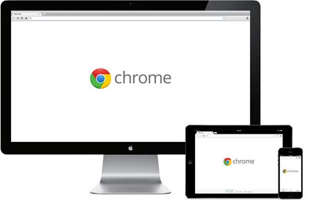 http://blotajrsoniaribeiro.com.br/gdru/rx6.php?oqa=free-download-google-chrome-32-bit