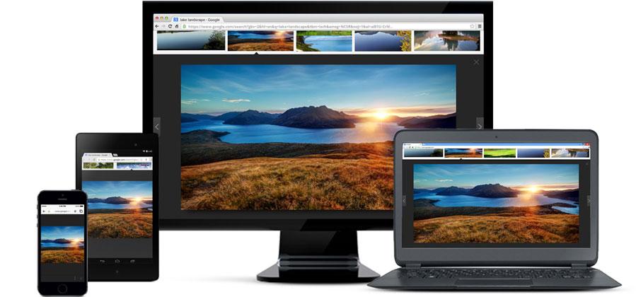 Google Duo par PC | Télécharger Google Duo par PC (Windows 10 ...