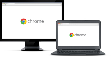 Mise a jour google chrome pour windows 7 32 bits