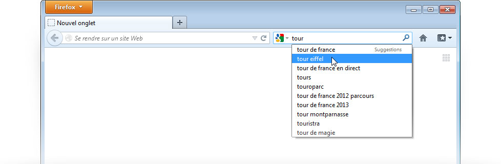 Changer le <b>navigateur</b> par <b>défaut</b> dans <b>Windows</b> <b>10</b> - MSNLoop