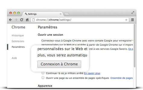 http://www.matvpratique.com/video/26066-comment-personnaliser-son-navigateur-google-chrome