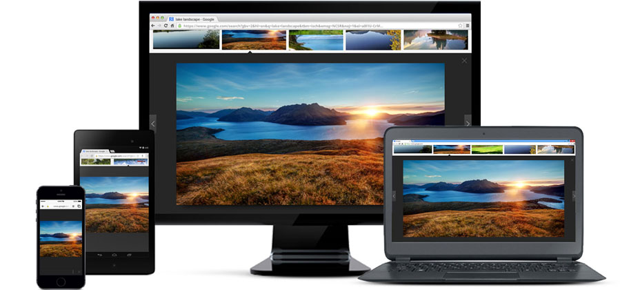 Google chrome windows 8.1 32 bits