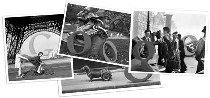 Les logos de Google - Page 6 Doisneau12-hp