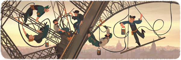 126 ans! 126th-anniversary-of-the-public-opening-of-the-eiffel-tower-4812727050567680-hp