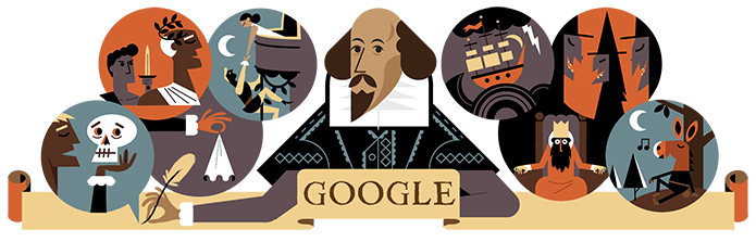 Logo google - Page 8 Celebrating-william-shakespeare-5125440101416960.2-hp