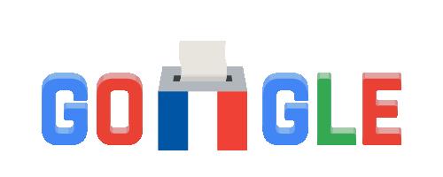 Élections municipales 2020 (1er tour)