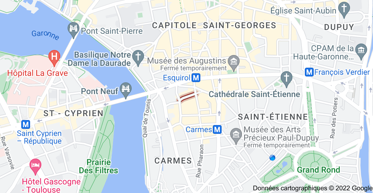 Rue du Coq-d'Inde