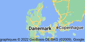 denmark >\: carte